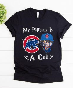 Nice Harry Potter Chicago Cubs Bears My Patronus Is A Cub shirt 1 1 247x296 - Nice Harry Potter Chicago Cubs Bears My Patronus Is A Cub shirt