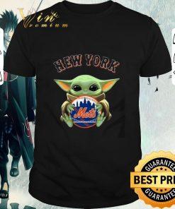Official Baby Yoda Hug New York Mets Star Wars shirt 1 1 247x296 - Official Baby Yoda Hug New York Mets Star Wars shirt