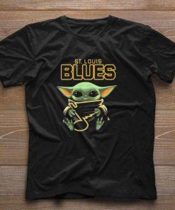 Official Baby Yoda Hug St Louis Blues Star Wars shirt 1 1 247x296 - Official Baby Yoda Hug St Louis Blues Star Wars shirt