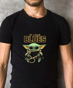 Official Baby Yoda Hug St Louis Blues Star Wars shirt 2 1 247x296 - Official Baby Yoda Hug St Louis Blues Star Wars shirt