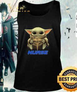 Official Baby Yoda hug Nurse symbol Medical Star Wars Mandalorian shirt 2 1 247x296 - Official Baby Yoda hug Nurse symbol Medical Star Wars Mandalorian shirt