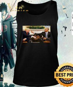 Official Barack Obama Fuck Donald Trump shirt 2 1 247x296 - Official Barack Obama Fuck Donald Trump shirt