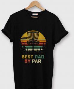 Official Best Dad By Par Vintage shirt 1 1 247x296 - Official Best Dad By Par Vintage shirt