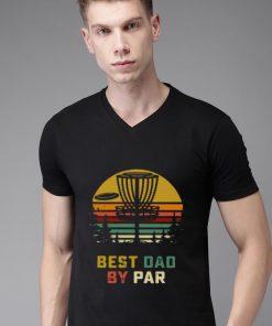 Official Best Dad By Par Vintage shirt 2 1 247x296 - Official Best Dad By Par Vintage shirt
