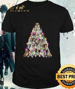 Official Bulldog Christmas tree shirt 1 1 247x296 - Official Bulldog Christmas tree shirt