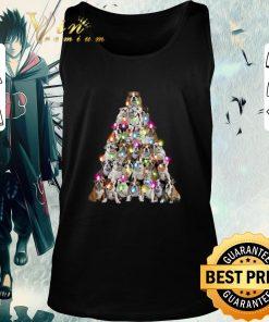 Official Bulldog Christmas tree shirt 2 1 247x296 - Official Bulldog Christmas tree shirt