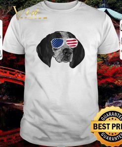 Official Coonhound American glasses shirt 1 1 247x296 - Official Coonhound American glasses shirt