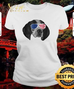 Official Coonhound American glasses shirt 2 1 247x296 - Official Coonhound American glasses shirt
