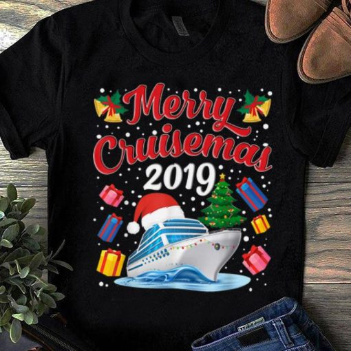 Official Merry Cruisemas Family Cruise Christmas 2019 sweater 1 1 510x510 - Official Merry Cruisemas Family Cruise Christmas 2019 sweater