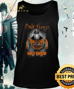 Official Pink Floyd Skull Motor Harley Davidson Cycles shirt 2 1 247x296 - Official Pink Floyd Skull Motor Harley Davidson Cycles shirt