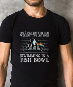 Official Pink Floyd how i wish you were here we re just two lost souls shirt 2 1 247x296 - Official Pink Floyd how i wish you were here we're just two lost souls shirt