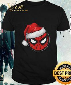 Official Santa Spider Man Christmas shirt 1 1 247x296 - Official Santa Spider Man Christmas shirt