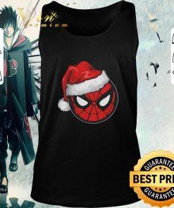 Official Santa Spider Man Christmas shirt 2 1 247x296 - Official Santa Spider Man Christmas shirt