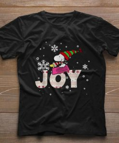 Official Snoopy Joy Woodstock Peanuts Christmas shirt 1 1 247x296 - Official Snoopy Joy Woodstock Peanuts Christmas shirt