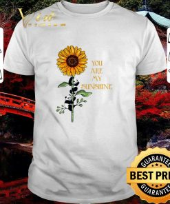 Official Sunflower panda you are my sunshine shirt 1 1 247x296 - Official Sunflower panda you are my sunshine shirt