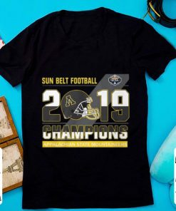 Original Appalachian State Mountaineers sun belt football champions shirt 1 1 247x296 - Original Appalachian State Mountaineers sun belt football champions shirt