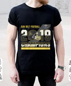 Original Appalachian State Mountaineers sun belt football champions shirt 2 1 247x296 - Original Appalachian State Mountaineers sun belt football champions shirt