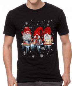 Original Hanging With Red Gnomies Sewing Machine Gnome Christmas shirt 2 1 247x296 - Original Hanging With Red Gnomies Sewing Machine Gnome Christmas shirt