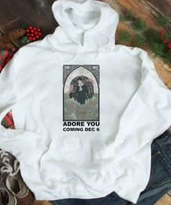Original Harry Styles Adore You Is Coming December 6 shirt 1 1 247x296 - Original Harry Styles Adore You Is Coming December 6 shirt