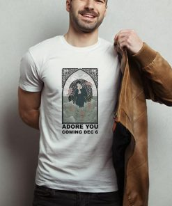 Original Harry Styles Adore You Is Coming December 6 shirt 2 1 247x296 - Original Harry Styles Adore You Is Coming December 6 shirt