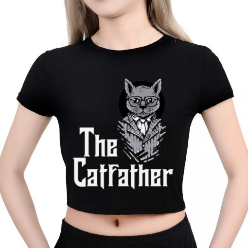 Original The Catfather Godfather And Cat Lovers shirt 3 1 510x510 - Original The Catfather Godfather And Cat Lovers shirt