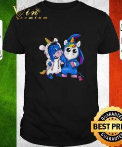 Premium Baby Unicorn And Baby Eeyore shirt 1 1 247x296 - Premium Baby Unicorn And Baby Eeyore shirt