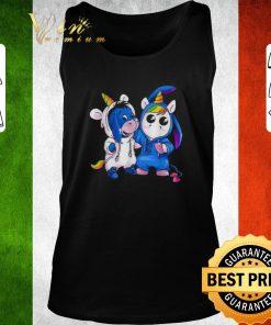 Premium Baby Unicorn And Baby Eeyore shirt 2 1 247x296 - Premium Baby Unicorn And Baby Eeyore shirt