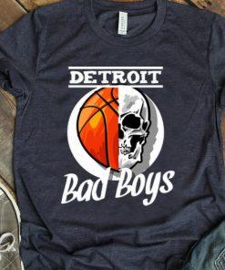 Premium Skull Basketball Detroit Bad Boys shirt 1 1 247x296 - Premium Skull Basketball Detroit Bad Boys shirt
