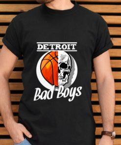 Premium Skull Basketball Detroit Bad Boys shirt 2 1 247x296 - Premium Skull Basketball Detroit Bad Boys shirt