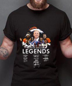 Pretty Denver Broncos Legends Signatures shirt 2 1 247x296 - Pretty Denver Broncos Legends Signatures shirt