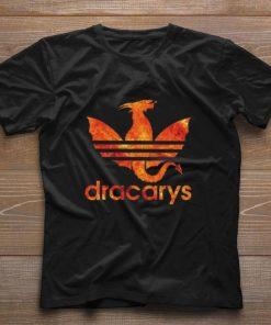 Pretty Dracarys dragon fire GOT Game Of Thrones Daenerys Targaryen shirt 1 1 247x296 - Pretty Dracarys dragon fire GOT Game Of Thrones Daenerys Targaryen shirt
