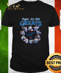 Pretty Los Angeles Dodgers all time greats player signatures shirt 1 1 247x296 - Pretty Los Angeles Dodgers all time greats player signatures shirt