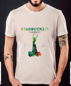 Pretty Starbucks Flamenco shirt 2 1 247x296 - Pretty Starbucks Flamenco shirt