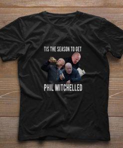 Tis the season to get Phil Mitchelled shirt 1 1 247x296 - Tis the season to get Phil Mitchelled shirt