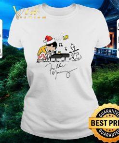 Top Freddie Mercury Playing Piano Snoopy Peanuts Signature Christmas shirt 2 1 247x296 - Top Freddie Mercury Playing Piano Snoopy Peanuts Signature Christmas shirt