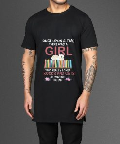 Awesome Once Upon A Time There Was A Girl Who Really Loved Books And Cats shirt 2 1 247x296 - Awesome Once Upon A Time There Was A Girl Who Really Loved Books And Cats shirt