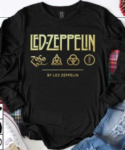 Awesome School Librarian Led Zeppelin shirt 1 1 247x296 - Awesome School Librarian Led-Zeppelin shirt