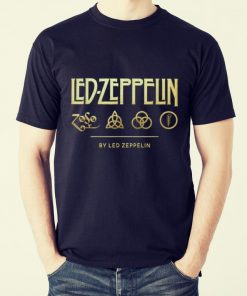 Awesome School Librarian Led Zeppelin shirt 2 1 247x296 - Awesome School Librarian Led-Zeppelin shirt