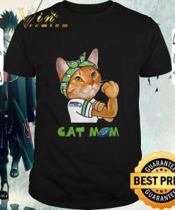 Awesome Strong Cat Mom Seattle Seahawks shirt 1 1 247x296 - Awesome Strong Cat Mom Seattle Seahawks shirt