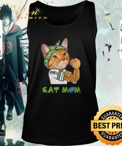 Awesome Strong Cat Mom Seattle Seahawks shirt 2 1 247x296 - Awesome Strong Cat Mom Seattle Seahawks shirt