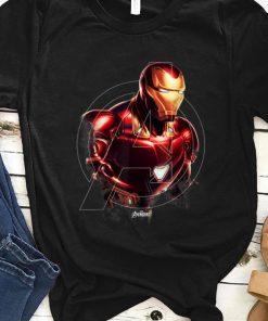 Great Marvel Avengers Endgame Iron Man shirt 1 1 247x296 - Great Marvel Avengers Endgame Iron Man shirt