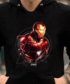 Great Marvel Avengers Endgame Iron Man shirt 2 1 247x296 - Great Marvel Avengers Endgame Iron Man shirt