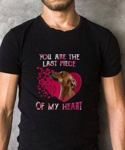 Hot Greyhound dog you are the last piece of my heart Valentine s day shirt 2 1 247x296 - Hot Greyhound dog you are the last piece of my heart Valentine's day shirt