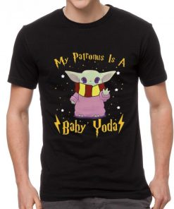 Hot My Patronus Is A Baby Yoda shirt 2 1 247x296 - Hot My Patronus Is A Baby Yoda shirt