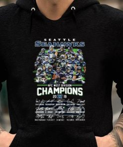 Hot Seattle Seahawks Nfc West Division Champions 2019 Signatures shirt 2 1 247x296 - Hot Seattle Seahawks Nfc West Division Champions 2019 Signatures shirt