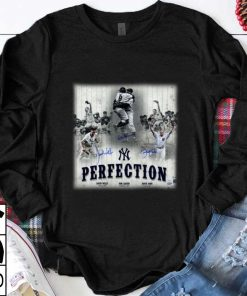 Hot Yankees Perfection Signatures shirt 1 1 247x296 - Hot Yankees Perfection Signatures shirt