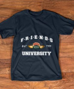Nice Friends Central Perk University I ll Be There For You Cause You re For Me Too shirt 1 1 247x296 - Nice Friends Central Perk University I'll Be There For You Cause You're For Me Too shirt