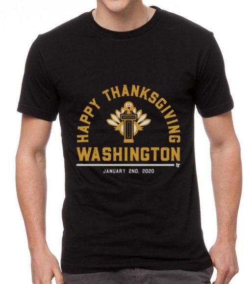 Official Happy Thanksgiving Washington shirt 2 1 510x578 - Official Happy Thanksgiving Washington shirt