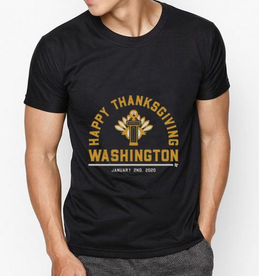 Official Happy Thanksgiving Washington shirt 3 1 510x543 - Official Happy Thanksgiving Washington shirt