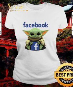 Original Baby Yoda hug Facebook Star Wars shirt 2 1 247x296 - Original Baby Yoda hug Facebook Star Wars shirt